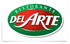 Ristorante Del Arte Tempo Leclerc Pau
