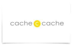 Tempo le Centre Pau - Cache Cache