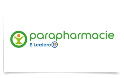Tempo le Centre - Para Pharmacie