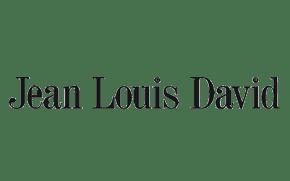 Tempo le Centre Pau - Jean-Louis David