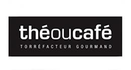 Centre commercial Pau tempo - Restauration - Thé ou café
