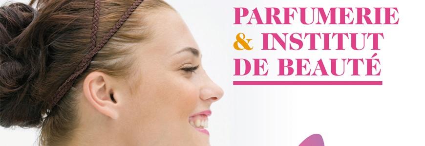 Tempo le Centre Pau - Beauty Success