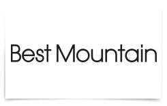 Tempo le Centre Pau - Best Mountain