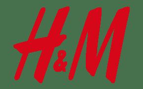 Tempo le Centre Pau - H&M