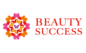 Tempo le Centre Pau - Beauty Success