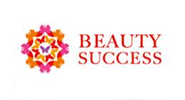 Centre commercial Pau tempo - Beauté - Beauty success