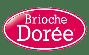 Tempo le Centre Pau - Brioche Dorée