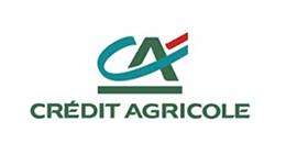 Centre commercial Pau tempo - Services - Crédit Agricole