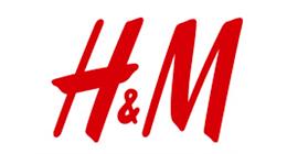 Centre commercial Pau tempo - Boutique - H&M