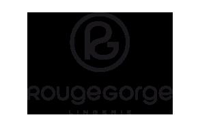 Tempo le Centre Pau - Rouge Gorge