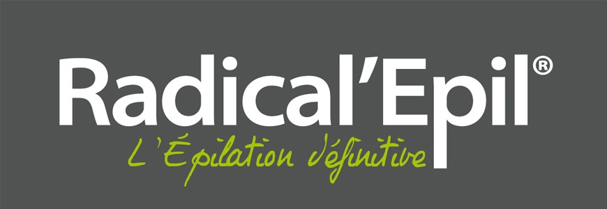 Tempo le Centre - Radical Epil