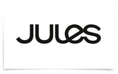 Jules-Une