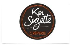Tempo le Centre - Ker Suzette