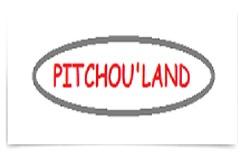 Tempo le Centre Pitchou'Land