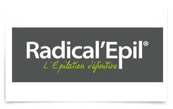 Tempo le Centre Radical Epil
