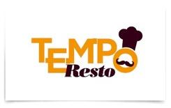 Tempo centre commercial Pau - Tempo Resto