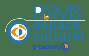 Tempo le Centre - Parvis