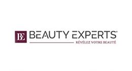 Centre commercial Pau tempo - Beauté - Beauty experts