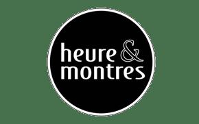 Tempo le Centre Heures & Montres