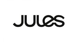 Centre commercial Pau tempo - Boutique - Jules