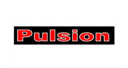 Centre commercial Pau tempo - Boutique - Pulsion