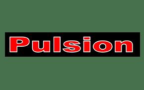 Tempo le Centre - Pulsion