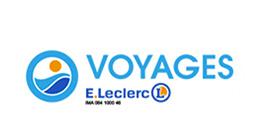 Centre commercial Pau tempo - Loisirs - Voyages