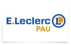 Centre E.Leclerc Pau