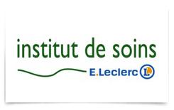 Centre E.Leclerc Tempo - Institut de soins