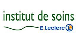 Centre commercial Pau tempo - Beauté - Leclerc institut