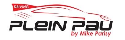 Logo Plein Pau