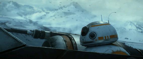 SW film 4