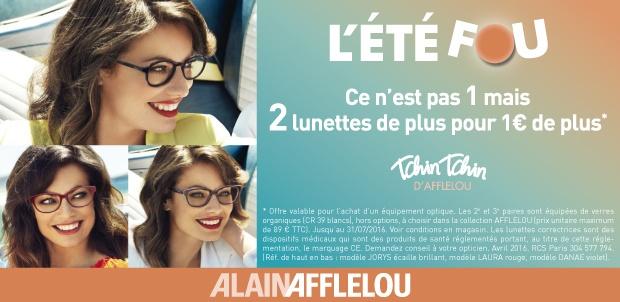 HD AP Web TTEte Fou Femme CCial 620x302px 1