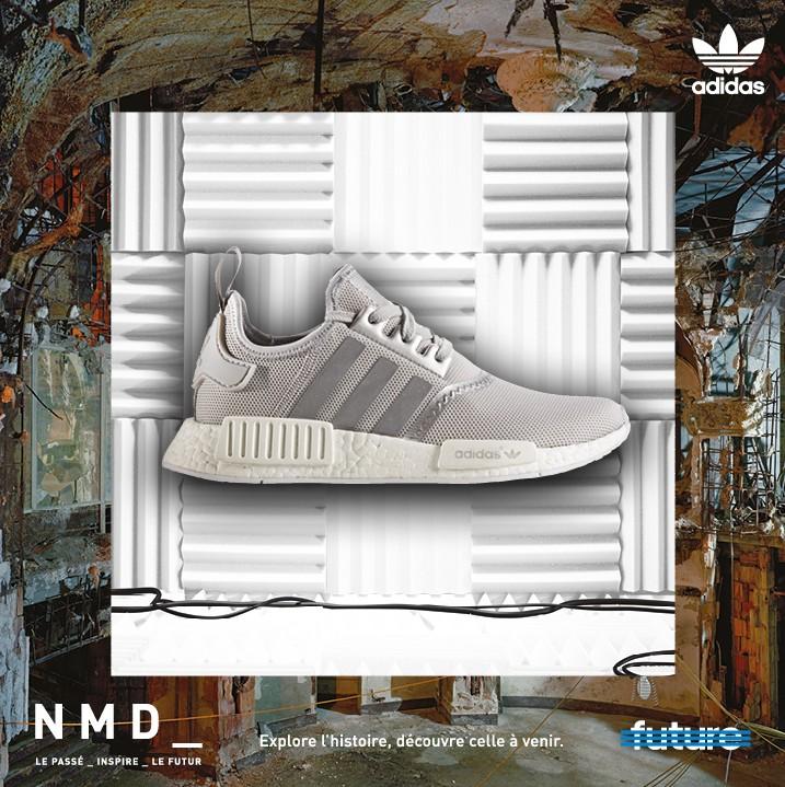 adidas-1-nmd