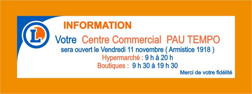 pave-ouverture-11-novembre
