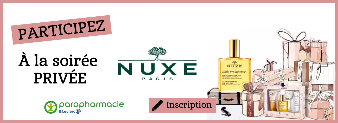 nuxe-noel-participation-2016