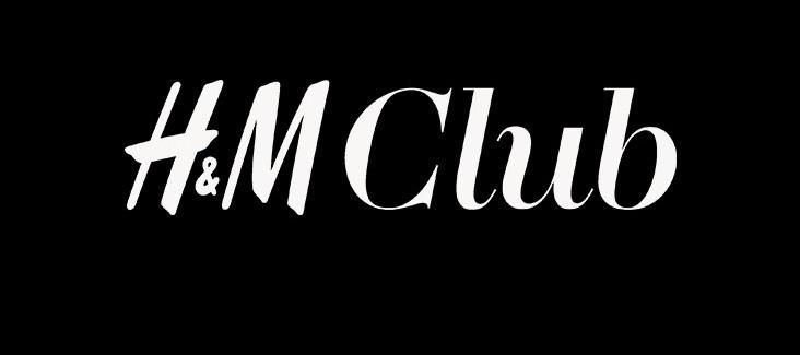 hm-clublogo