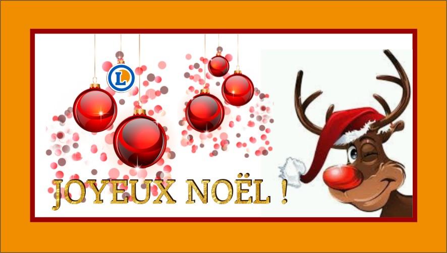 noel-elan