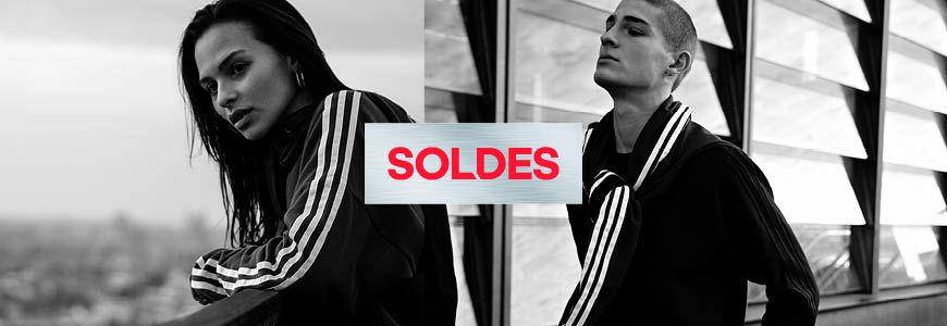 soldes-2017-adidas