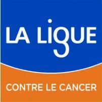 ligue contre le cancer logo