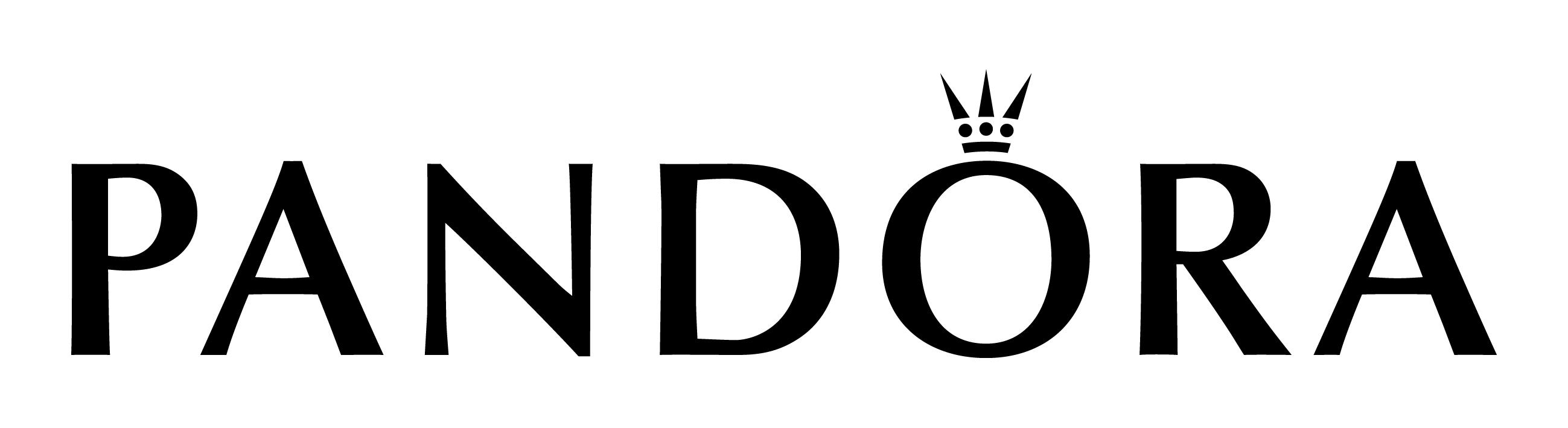 Pandora est l tempo le centre pau for Pandora jewelry commercial 2017
