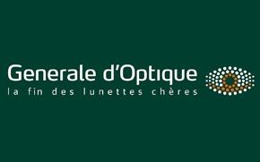 Centre Leclerc Pau Tempo - Générale d'Optique