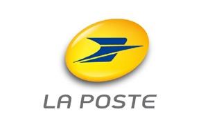 Centre Leclerc Pau Tempo - La Poste