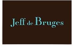 Centre Leclerc Pau Tempo - Jeff de Bruges