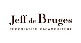 Centre Leclerc Pau Tempo - En cas gourmand - Boutique - Jeff de Bruges