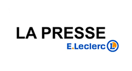 Centre commercial Pau tempo - Services - La presse