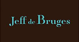 Centre commercial Pau tempo - En cas gourmand - Jeff de Bruges