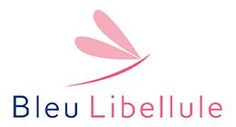 Centre commercial Pau tempo - Beauté - Bleu libellule