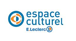 Centre commercial Pau tempo - Culture - Espace culturel