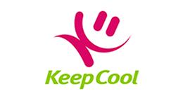 Centre Leclerc Pau Tempo - Loisirs - Keep Cool